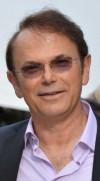 David Shklaz