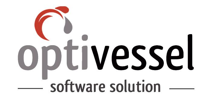 Optivessel Website